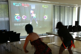 justdance.png